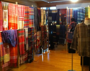 Saorinomori Gallery & Shop